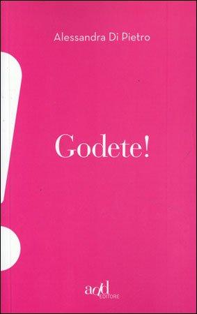 Godete!