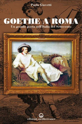 Goethe a Roma (eBook)