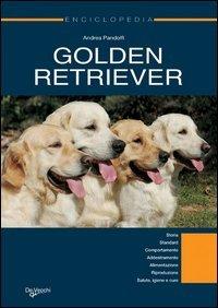 Golden Retriever (eBook)