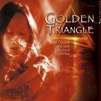 Golden Triangle - Jazz Opium