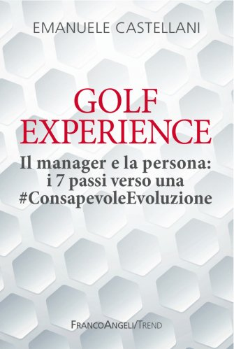 Golf Experience for Managers (eBook)