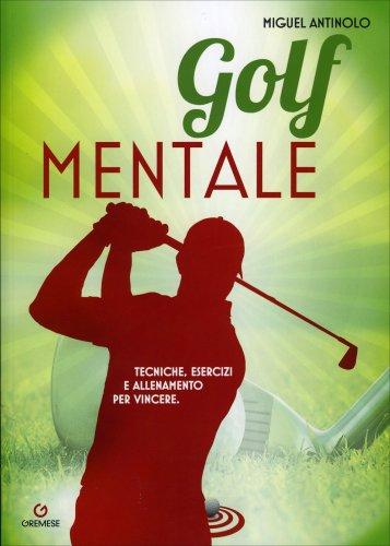 Golf Mentale