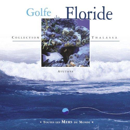 Golfe de Floride