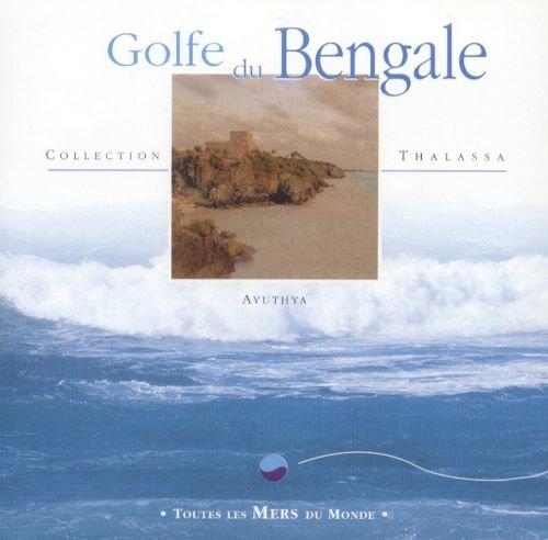 Golfe du Bengale
