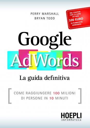 Google AdWords (eBook)