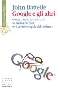 Google e gli Altri
