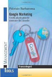 Google Marketing (eBook)