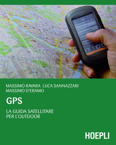 GPS (eBook)