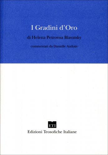 I Gradini d'Oro