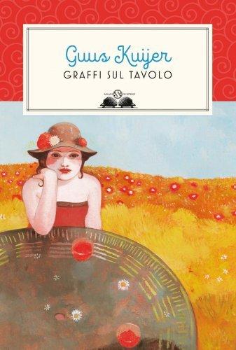 Graffi sul Tavolo (eBook)