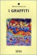 I Graffiti