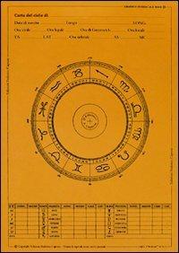 Grafico Zodiacale Base