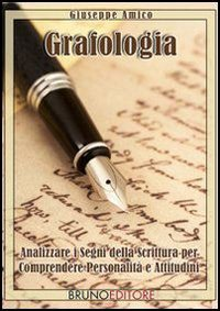 Grafologia (eBook)