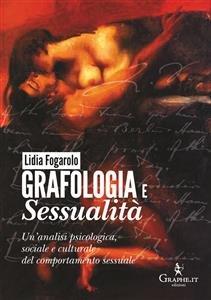 Grafologia e Sessualità (eBook)