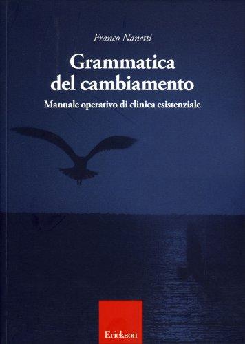 Grammatica del Cambiamento