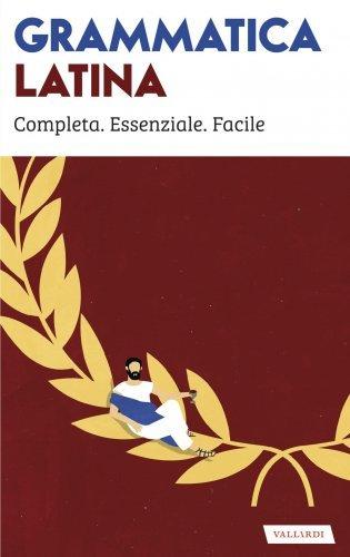 Grammatica Latina (eBook)