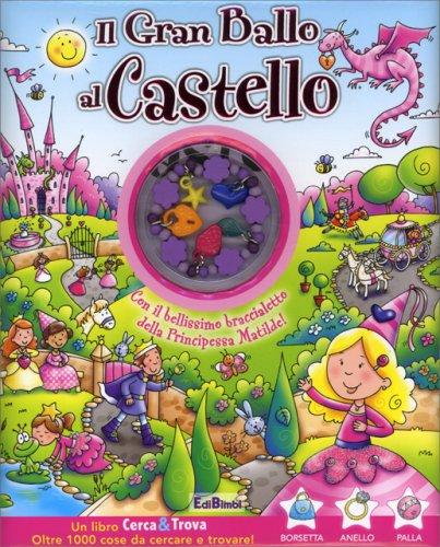 Il Gran Ballo al Castello