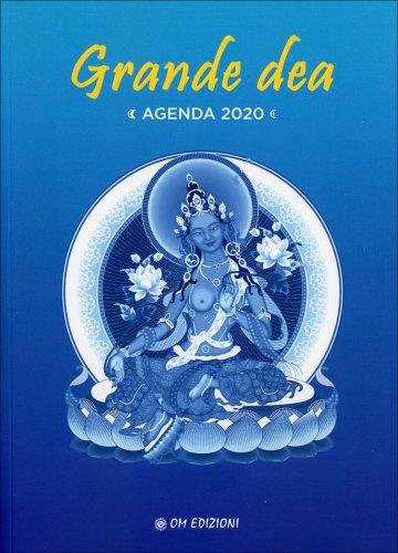 Grande Dea Agenda 2020