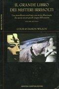Il Grande Libro dei Misteri Irrisolti - Vol. 2