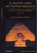 Il Grande Libro dei Misteri Irrisolti - Vol. 1