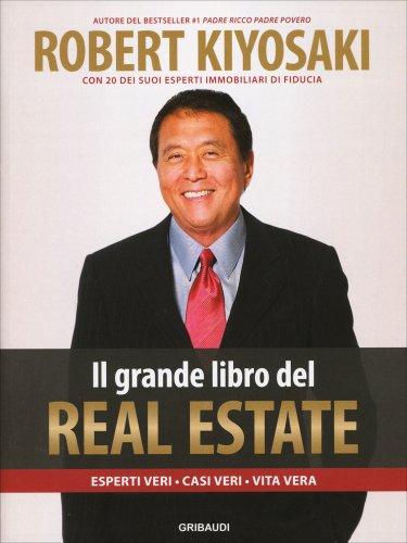 Il Grande Libro del Real Estate