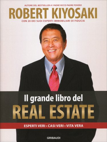 Il Grande Libro del Real Estate