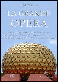 La Grande Opera (con CD audio)