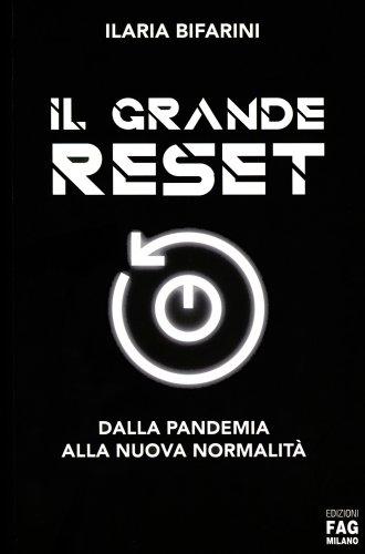 Il Grande Reset