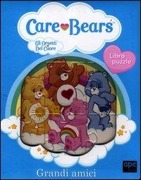 Grandi Amici - Care Bears