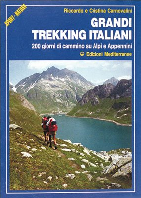 Grandi Trekking Italiani