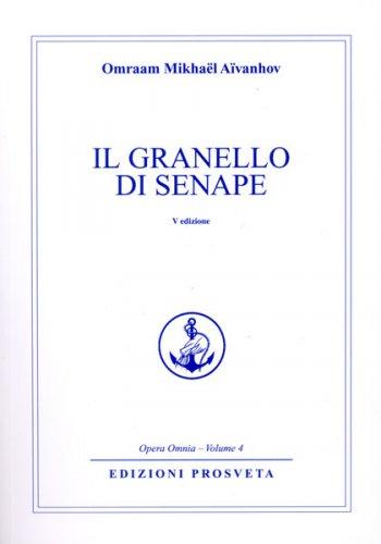 Granello di Senape