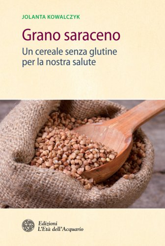 Grano Saraceno (eBook)