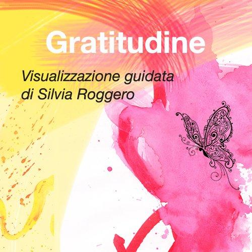 Gratitudine (Audio Mp3)