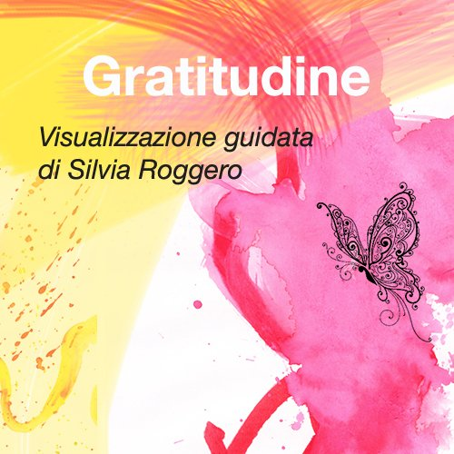 Gratitudine (Audio Mp3)