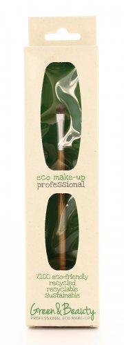 Green&Beauty - Pennello Ombretto