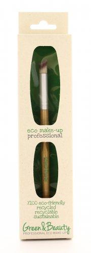 Green&Beauty - Pennello Trasversale