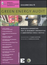 Green Energy Audit