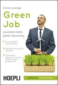 Green Job