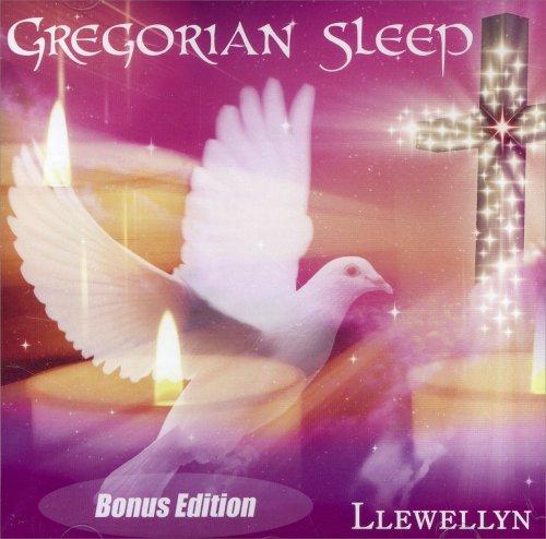 Gregorian Sleep
