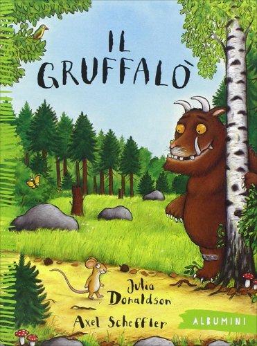 Il Gruffalo'