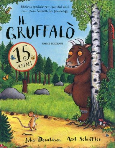 Il Gruffalò - Edizione Speciale