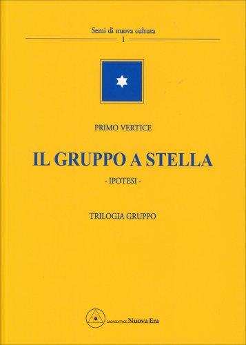 Primo Vertice - Il Gruppo a Stella