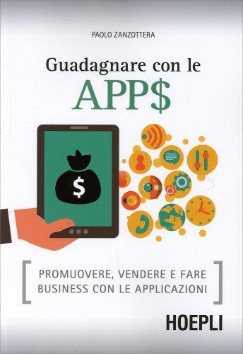 Guadagnare con le Apps