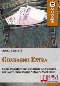 Guadagno Extra (eBook)