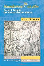 Guardiamoci in un Film (eBook)