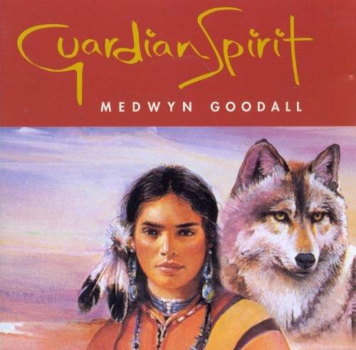 Guardian Spirit