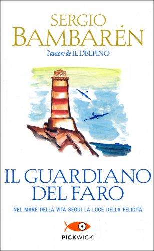 Il Guardiano del Faro