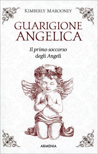 Guarigione Angelica