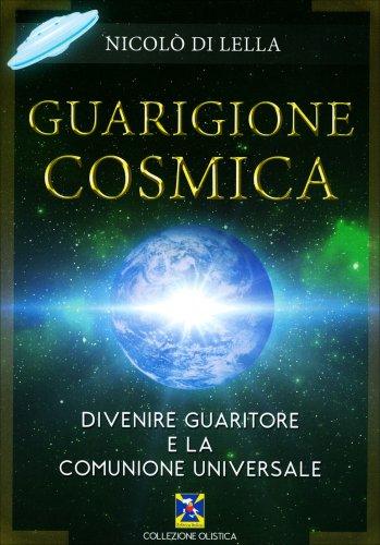 Guarigione Cosmica