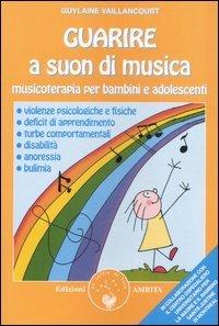 Guarire a Suon di Musica